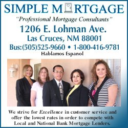 Professional Mortgage Consultants