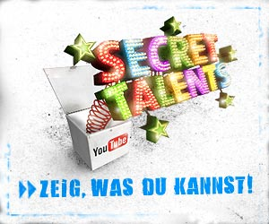 http://m1.2mdn.net/viewad/1512704/banner_300x250.jpg