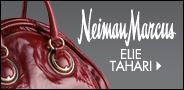 www.NeimanMarcus.com